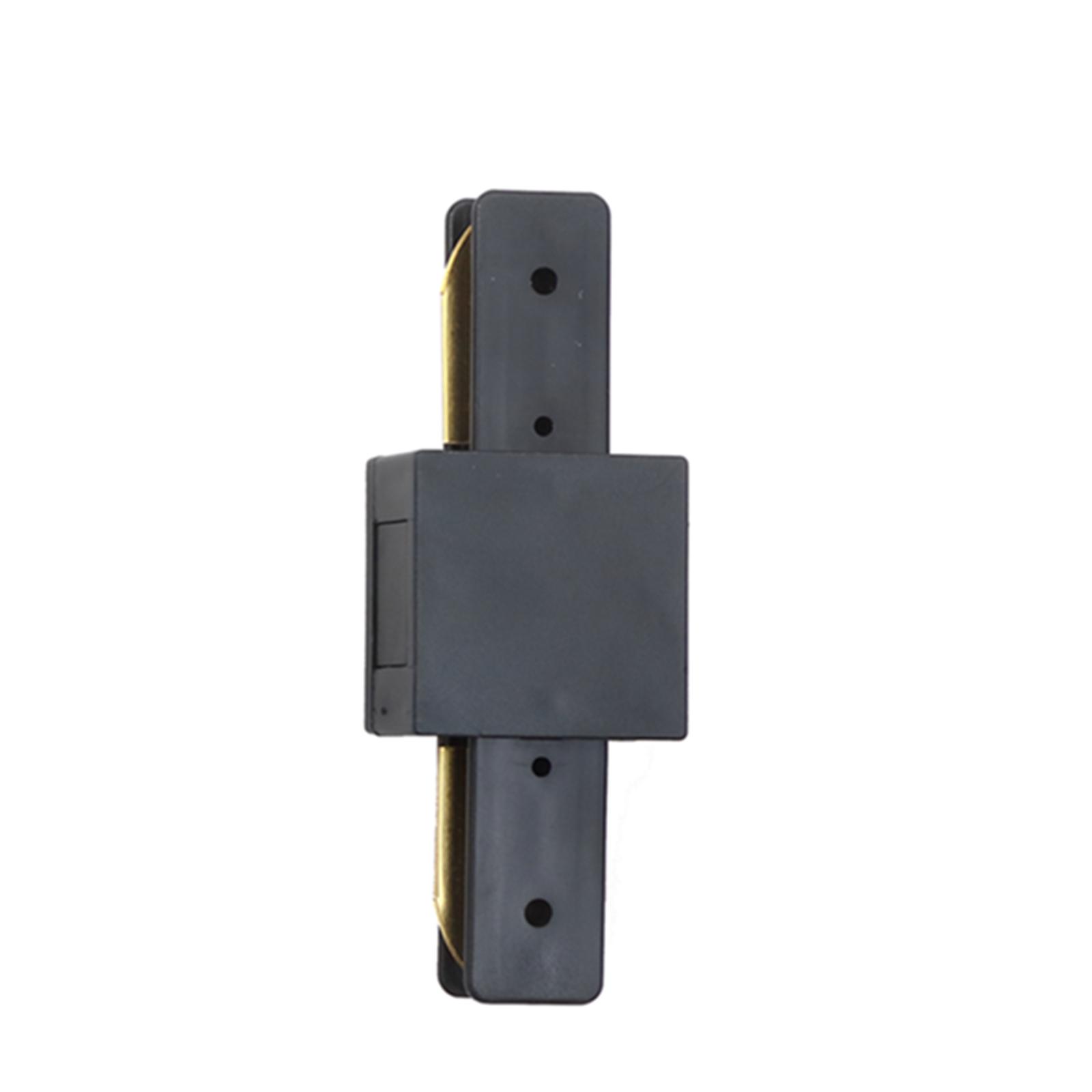 _0023_Conector I Trilho Eletrificado – LD-025PF